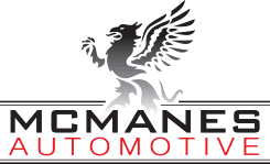 McManes Automotive